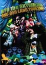 ONE-DER LAND TOUR 2007/RYO the SKYWALKER