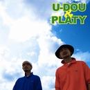 ハイサイ to di ウチナー/U-DOU & PLATY