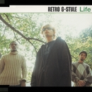 Life/Retro G-Style