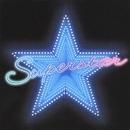 Superstar/LISA