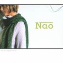 時世/Nao