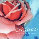 Flower for The Lion e.p./LISA
