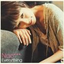 Everything/Nao