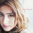 MY DEAREST/LISA
