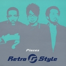 Pieces/Retro G-Style