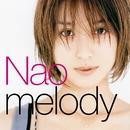melody/Nao