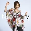 cherry/Nao