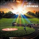ベッドルームディスコ/RAM RIDER