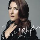 I,Rhythm/LISA