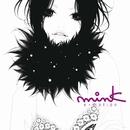e+motion/mink