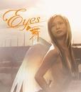 Eyes/舞