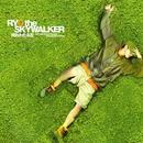 晴れわたる丘/RYO the SKYWALKER