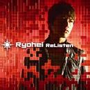 ReListen/Ryohei