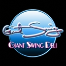 GIANT SWING DELI/GIANT SWING