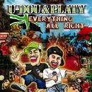 Everything All Right/U-DOU & PLATY