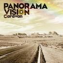 PANORAMA VISION/Caravan