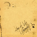 Key of Life/Caravan