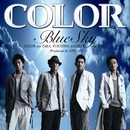 Blue Sky/COLOR