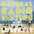LIFE STYLE/Natural Radio Station