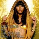 NEXT DOOR feat. CHOZEN LEE from FIRE BALL/ARIA