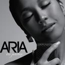 THE JUKEBOX/ARIA