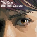 The One/MONDO GROSSO