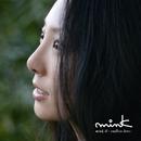 mink II ~endless love~/mink