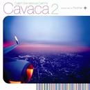 Cavaca 2/Ryohei