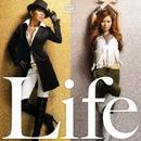 Life/twenty4-7