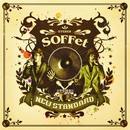 NEW STANDARD/SOFFet