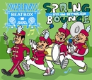 Spring Bounce/AFRA & INCREDIBLE BEATBOX BAND
