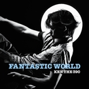 FANTASTIC WORLD/KEN THE 390