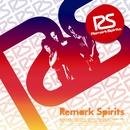 Remark Spirits/Remark Spirits