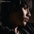Dear.../施 鐘泰(JONTE)