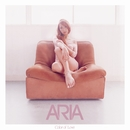 Color of Love/ARIA