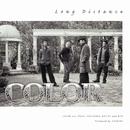 Long Distance/COLOR