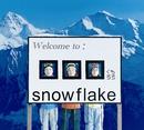 snowflake/口□□(クチロロ)