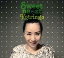 Sweet Nest/コトリンゴ