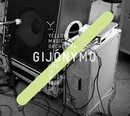 GIJONYMO -YELLOW MAGIC ORCHESTRA LIVE IN GIJON 19/6 08-/YELLOW MAGIC ORCHESTRA