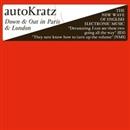 Down & Out in Paris & London/autoKratz
