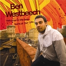 Welcome to the Best Years of Your Life/Ben Westbeech