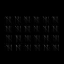 120 Days~神秘と幻想の120日/120 Days