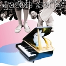 rabbit song/ロクセンチ