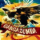 GANGA ZUMBA/GANGA ZUMBA