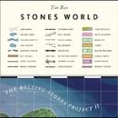 STONES WORLD/Tim Ries