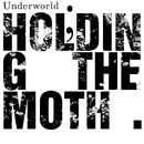 Holding the Moth (Audiojack Dub Remix)/Underworld