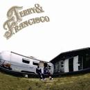 テリー&フランシスコ 2/Terry & Francisco