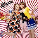 ショッピン・ブギ/the do-nuts