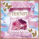 ETERNITY/ETERNITY∞