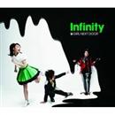 Infinity/girl next door